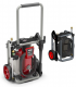 Pressure Washer Electric 2000PSI