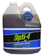 30W Oil 4L (includes EHC)