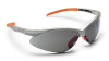 SAFETY GLASSES - SPORT