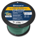 "TRIMMER LINE .095""X280' XP FORCE"
