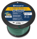 """TRIMMER LINE .105""""X230' XP FORCE"""