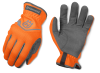 CLASSIC WORK GLOVES - M