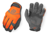 FUNCTIONAL WORK GLOVES - M