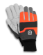 FUNCTIONAL SAW PROTECTIVE GLOVES  - XL