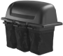 3-Bin Collection System
