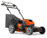 LE221R PUSH MOWER