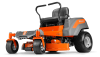 Z242F ZERO TURN MOWER
