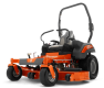 Z454X Zero Turn Mower