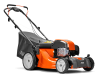 LC221AH AWD Walk Mower