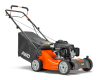 L221A PUSH MOWER
