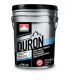 5W40 Synthetic Oil Duron 20L